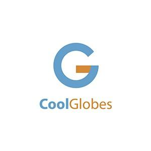 Cool Globes Inc - Home Decor