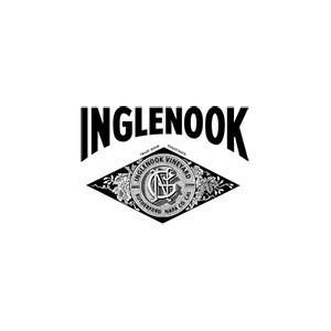 Inglenook - Beer Wine and Spirits