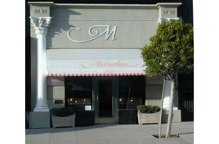 Host a Private Shopping Event at an Exclusive Jewelry Salon: In San Francisco, California (1)
