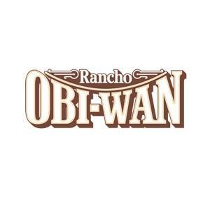 Responsive image Rancho Obi-Wan