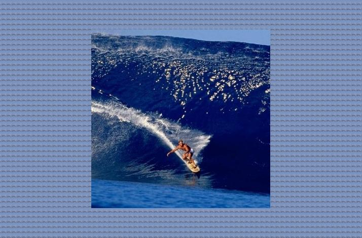 Exclusive Kauai Surfing Experience: In Hanapepe, Hawaii (1)