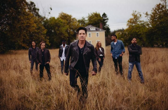 Meet train this summer in la two tickets to see them on tour with meet train this summer in la two tickets to see them on tour with daryl hall and john oates in inglewood california m4hsunfo