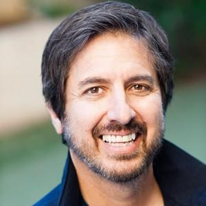 Ray Romano - Film and Television