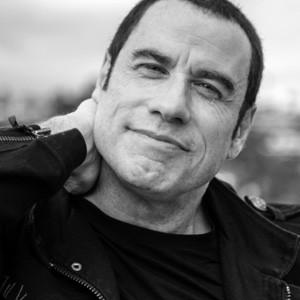 John Travolta - Film and Television