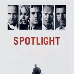 Spotlight - Film and Television