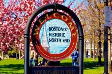 28568e0f0e94f North End Pizza Tour  In Boston