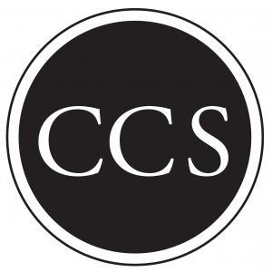 Charter Concierge Services