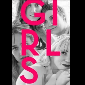 GIRLS - Film and Television