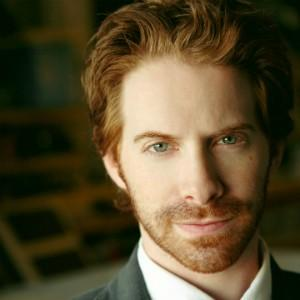 Seth Green - Film and Television