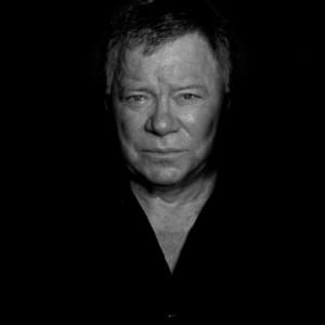 William Shatner - Film and Television