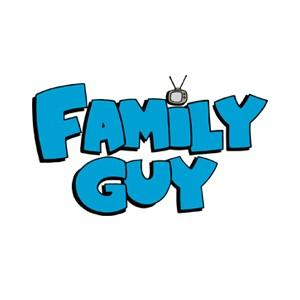 Family Guy - Film and Television