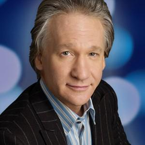 Bill Maher - Film and Television