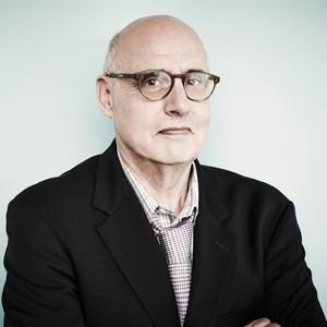 Jeffrey Tambor - Film and Television