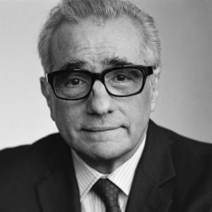 Martin Scorsese - Film and Television