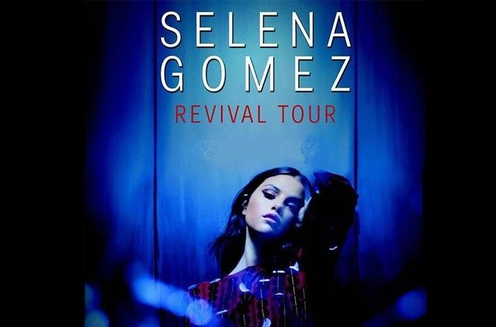 Selena gomez selena gomez ultimate package meet the pop sensation selena gomez ultimate package meet the pop sensation and go backstage to the concert of m4hsunfo
