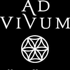 Ad Vivum Cellars - Beer Wine and Spirits