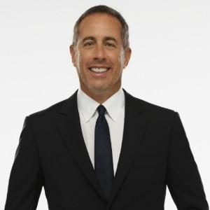 Jerry Seinfeld - Film and Television
