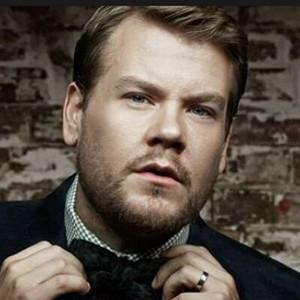 James Corden - Film and Television