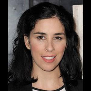 Sarah Silverman - Film and Television
