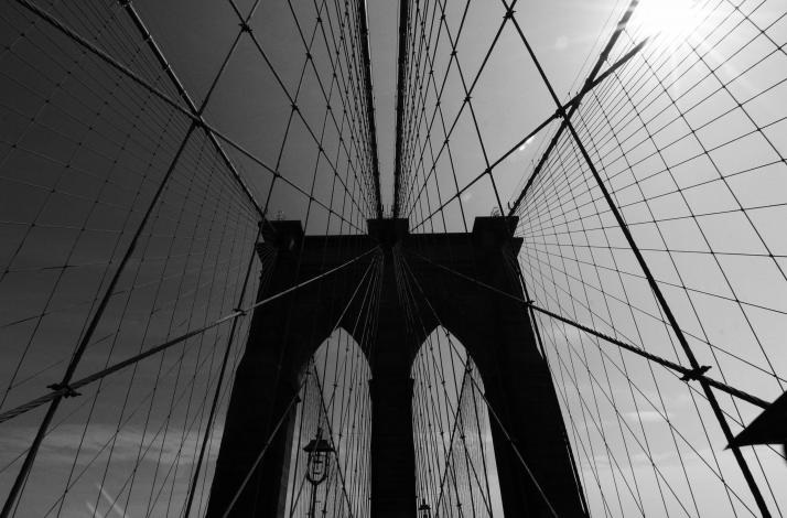 Brooklyn Bridge Photo or Video Experience: In New York, New York