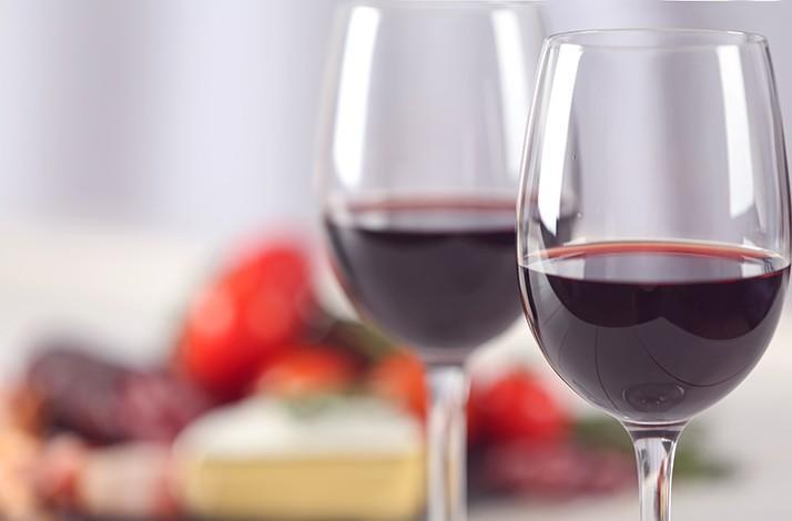 Sommelier-Led Wine Tasting and Education: In New York, New York (1)