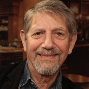 Peter Coyote - Film and Television