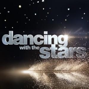 Dancing with the Stars - Film and Television