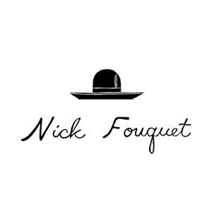 Responsive image Nick Fouquet