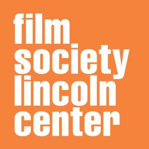 Film Society of Lincoln Center - Film and Television
