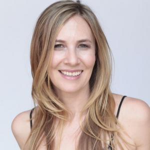 Rachel Melvald
