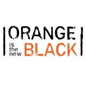 Orange Is The New Black - Film and Television