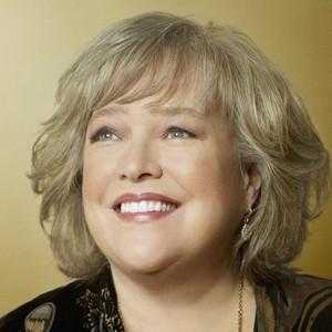 Kathy Bates - Film and Television
