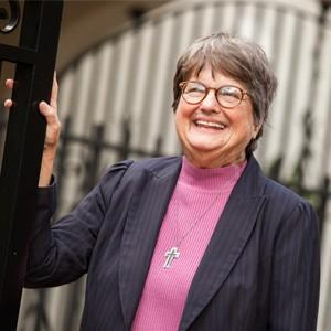 Sister Helen Prejean - Film and Television