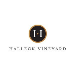 Responsive image Halleck Vineyard