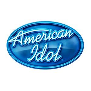 American Idol - Film and Television