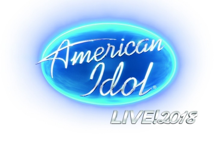 American idol american idol live taping date of your choice in american idol live taping date of your choice in la meet m4hsunfo
