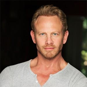 Ian Ziering - Film and Television