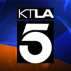 Visit the Set of KTLA Morning News: Tour the Studios, Meet