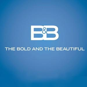 The Bold and the Beautiful - Film and Television
