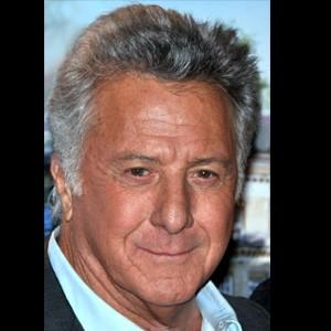 Dustin Hoffman - Film and Television