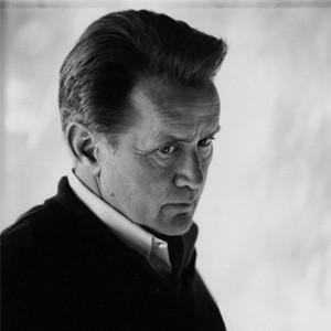 Martin Sheen - Film and Television