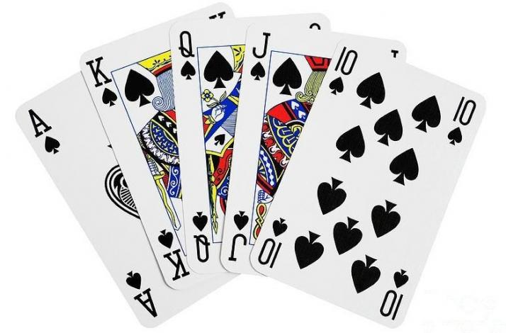 Magic Trick Lessons for Adults: In New York, New York (1)