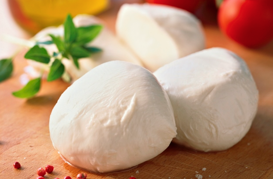 Mozzarella Cheese Making Class: In New York, New York