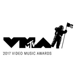 MTV Video Music Awards - Film and Television
