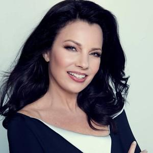Fran Drescher - Film and Television
