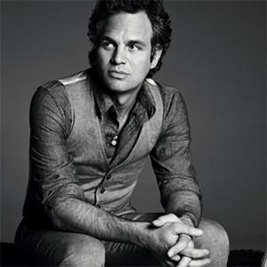 Mark Ruffalo - Film and Television
