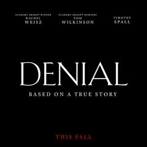 Denial - Film and Television