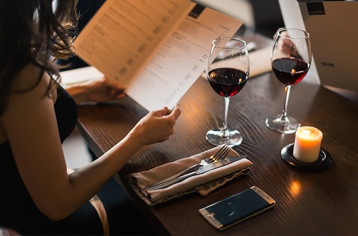 Order Wine with Confidence (1)