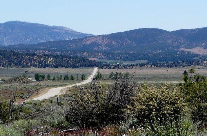 Motorcycle Guided Tours: Santa Barbara and Ventura Counties: In Los Angeles, California (1)