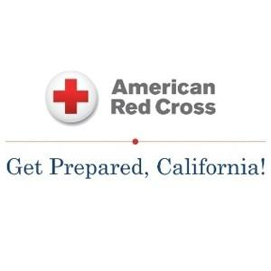 The American Red Cross - Film and Television